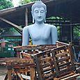 Buddhabordel