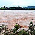 Mekong - tourbillon