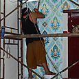 Phisanulok - papier peint