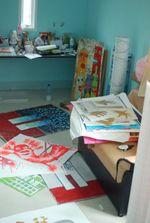 Atelier_deinki