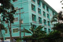 Immeuble_chiangmai_3